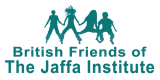 British Friends of The Jaffa Institute